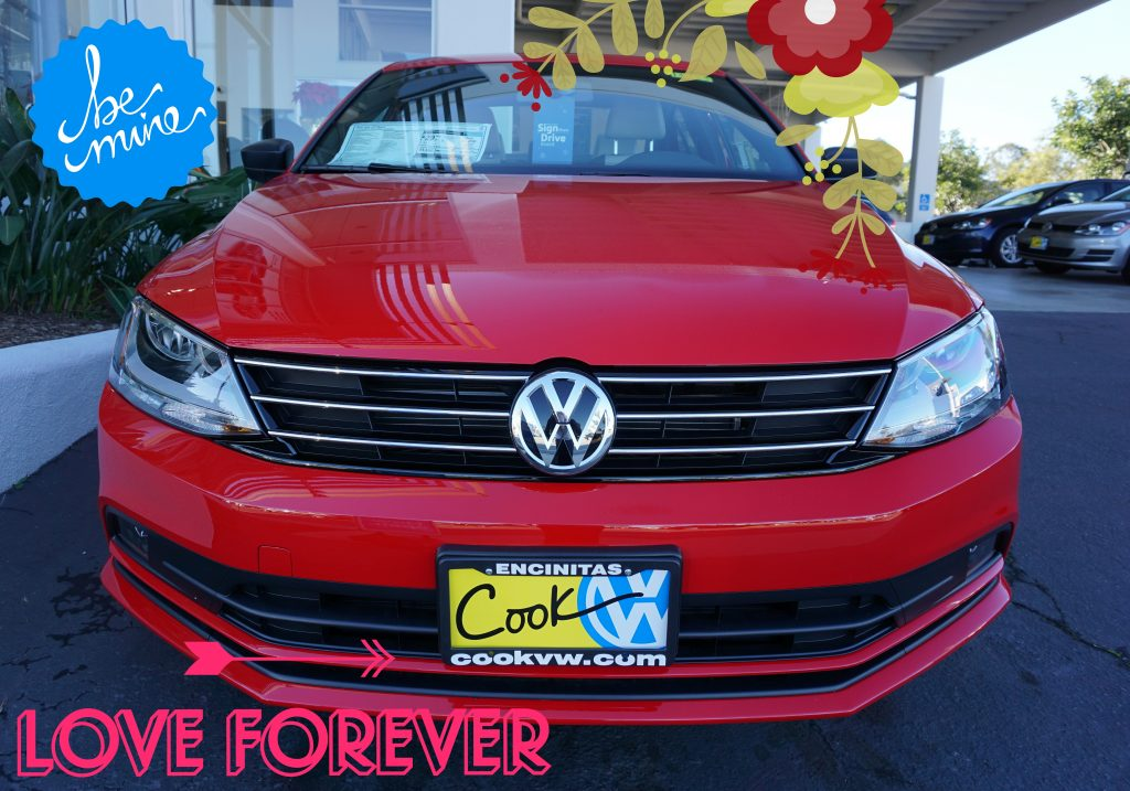 2016 Jetta Sport at Herman Cook VW