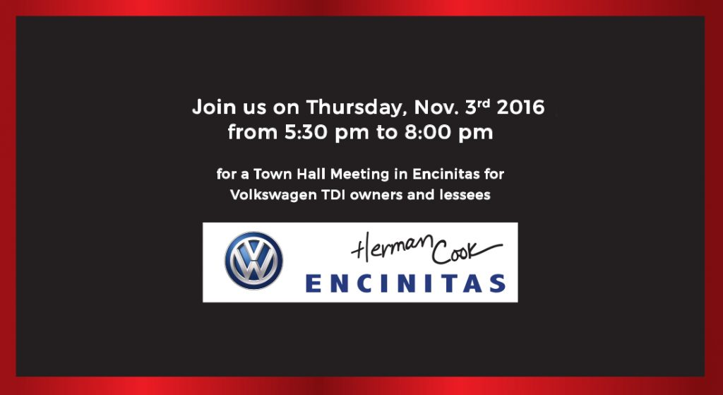 HermanVW 2016-11-3 Invitation Red 11x6 Press (5) (1) - back
