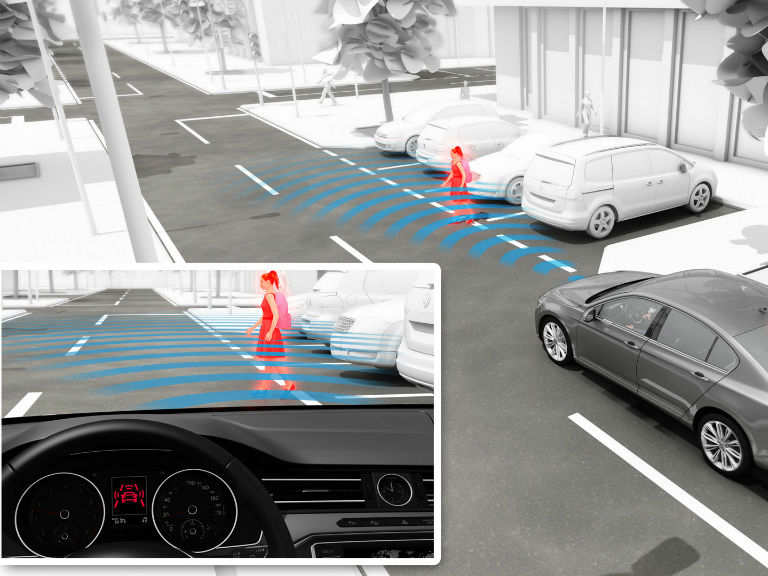 showing-how-pedestrian-monitoring-works