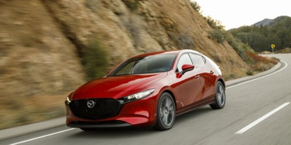 2021 mazda3 release date design and engine options