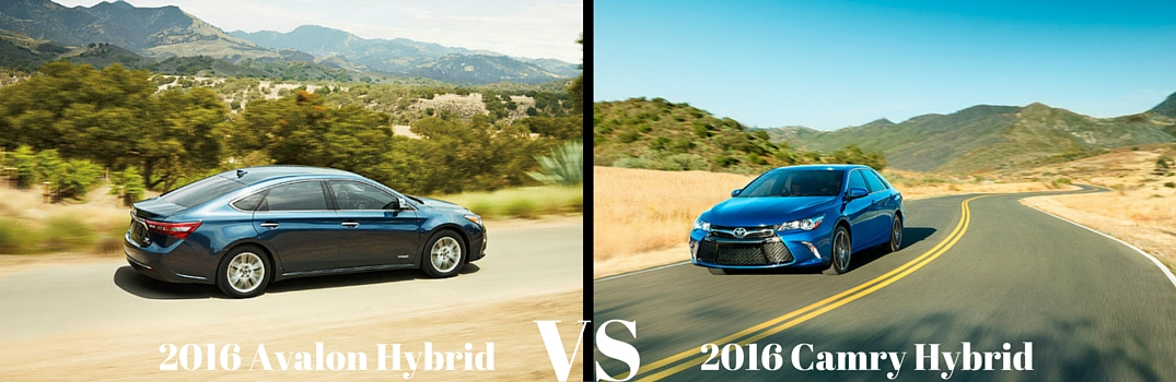 Difference Between Rav4 Le And Xle >> 2017 Toyota Camry Hybrid Color Options