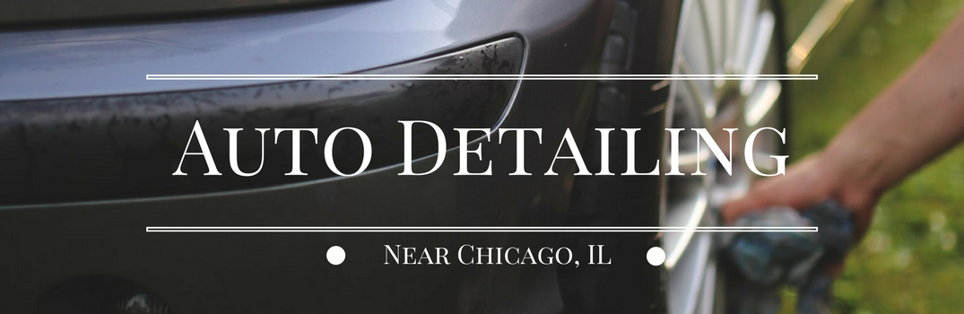 Get Ready for Spring with Arlington Toyota's Detail Packages
