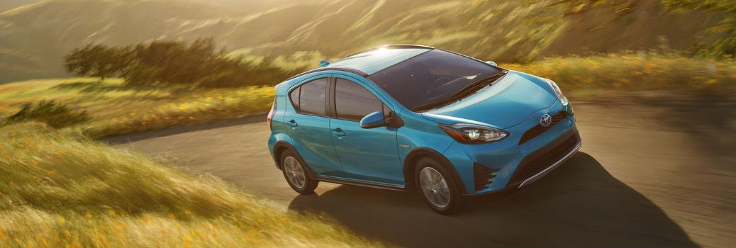 2018 Toyota Prius c Release Date_o