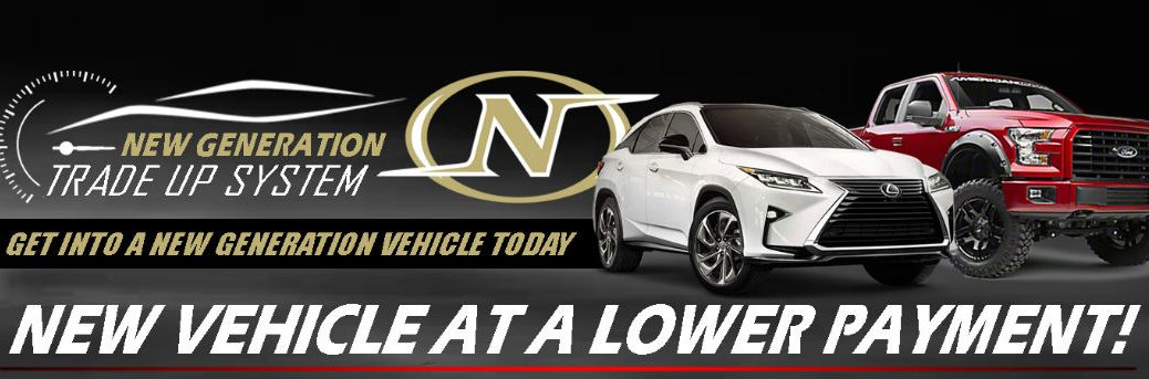 Nimey's New Generation Cars pre-owned vehicles Honda Toyota Utica Syracuse NY