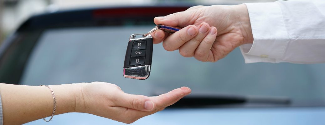 7 Tips for Buying Used Cars