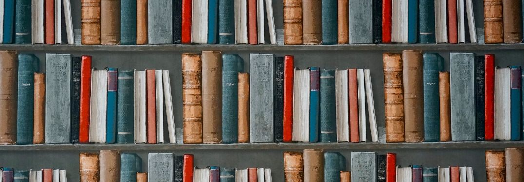 Exploring Raleigh: Libraries, Bookstores and More