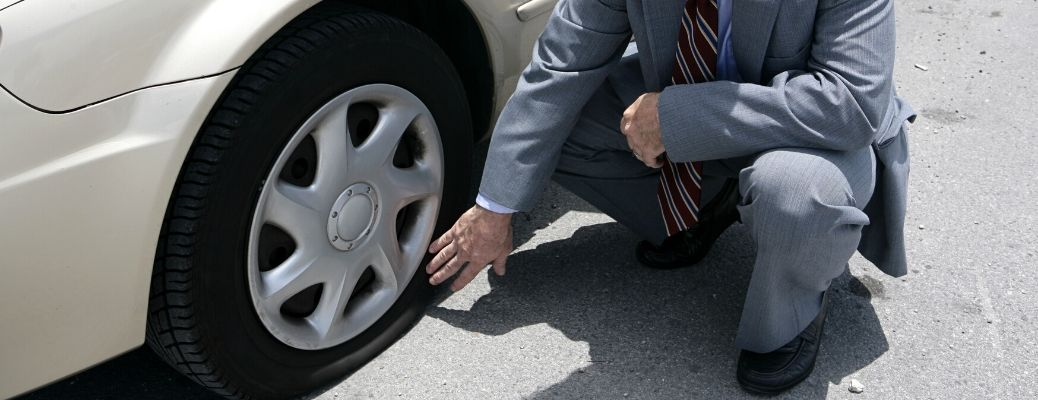 3 Common Summer Vehicle Issues and How to Prevent Them!