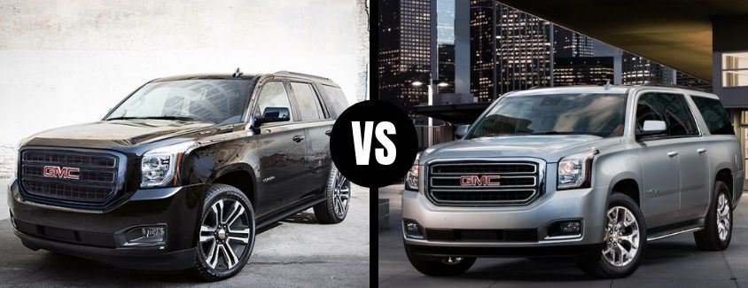 Thompson Chevrolet Buick Gmc Official Blog