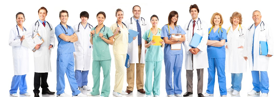 """In recognition of """"National Nurses Day"""", FCA adds medical professionals to first responder $500 bonus cash offer"""