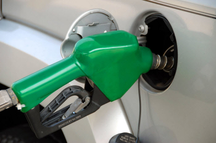 Tips and Tricks for Better Gas Mileage