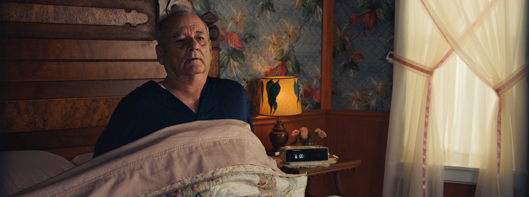 "Have You Seen the New Jeep Gladiator ""Groundhog Day"" Super Bowl Commercial with Bill Murray?"