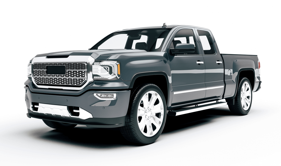 Buy A Truck >> Why Should You Buy A Truck Car World Automotive