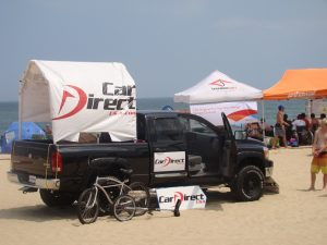 PR_They Will Surf Agail Sponsor_8.13.13