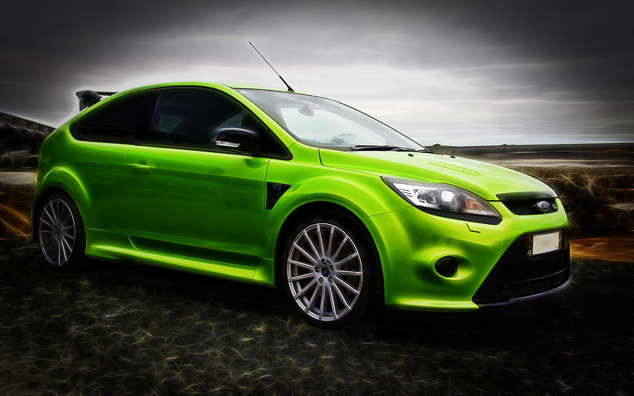ford-focus-rs-motography-aka-phil-clark