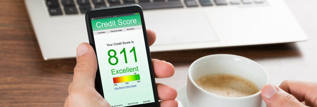 Will checking your credit score hurt your credit?