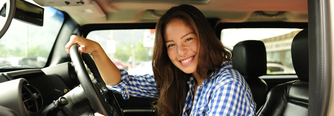 Why is Insurance So Expensive for Teen Drivers?