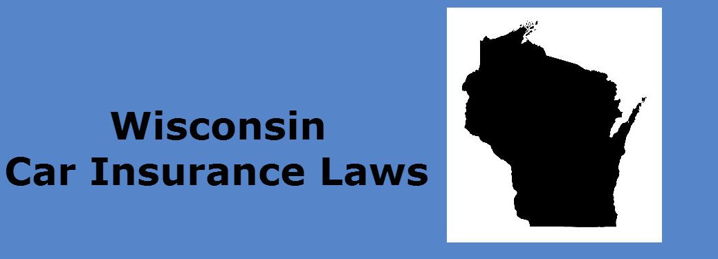 Do I Have To Have Car Insurance in Wisconsin?