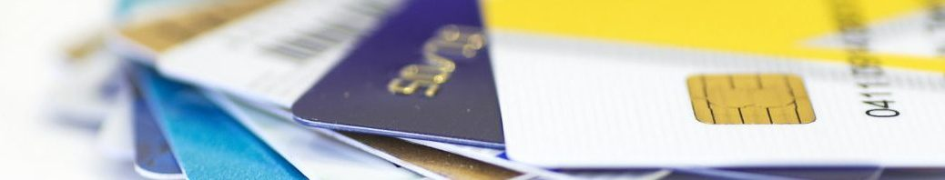 Is It Bad To Have More Than One Credit Card?
