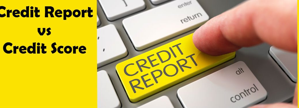Read More: Does Checking Your Credit Hurt Your Score?