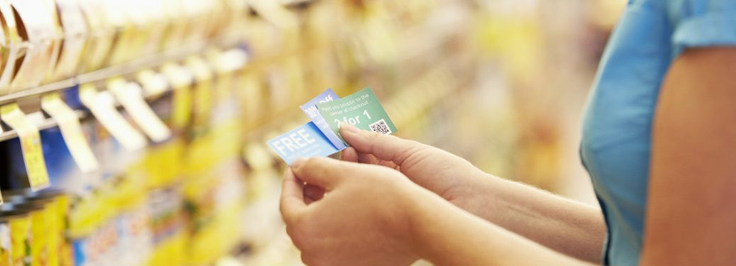 Do Coupons Save You Money?