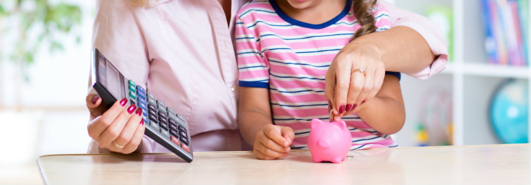 How Can I Teach Kids About Money and Finance?