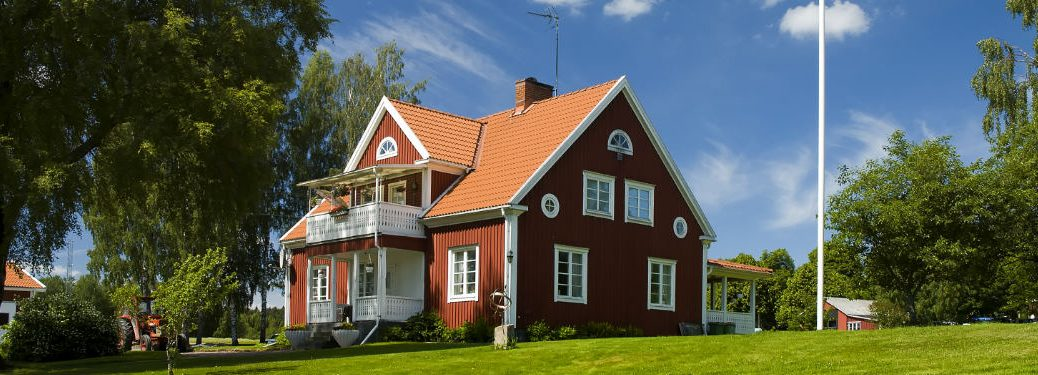 Is It Better to Buy or Rent a Home?