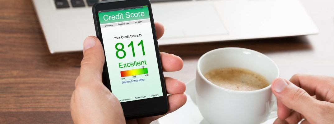 How does Applying for an Auto Loan Impact Your Credit Score?