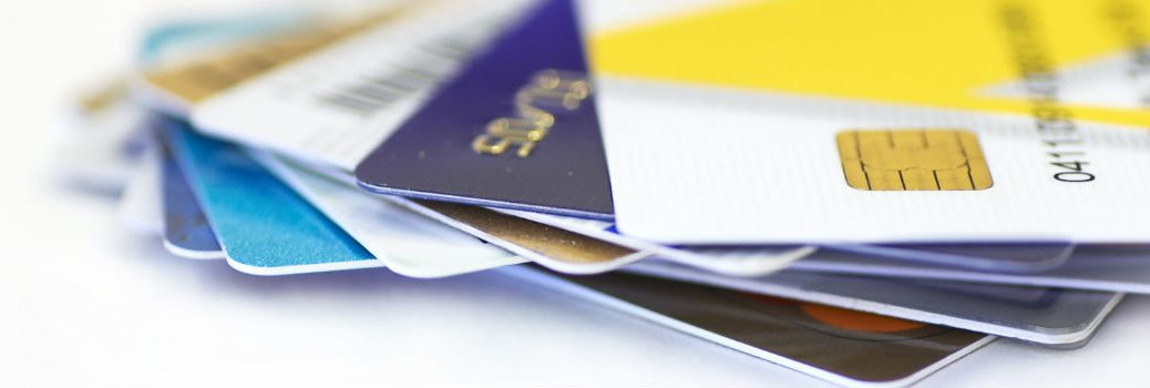 What Makes Credit Card Chips Safer?