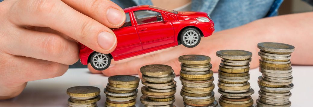 Auto loan preapproval benefits like leverage budgeting and more