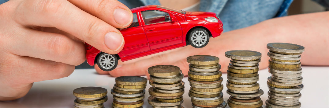 Check Out the Benefits of Getting Pre-Approved for Your Car Loan