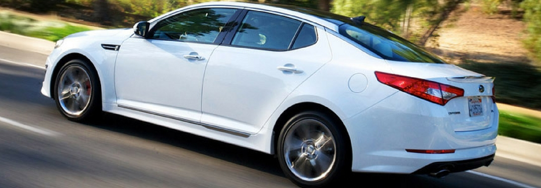 Broadway Automotive Green Bay >> Find Used Kia Models For Sale At Broadway Auto Credit