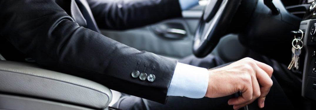 Get the Right Car and the Right Deal by Avoiding these Car-Shopping Missteps