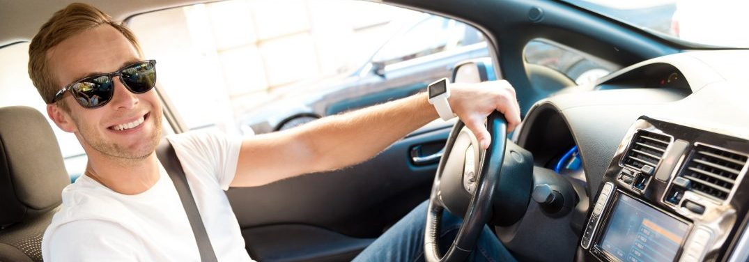 First Time Car Buyer Loan >> Helpful Tips For Getting An Auto Loan For First Time Car Buyers