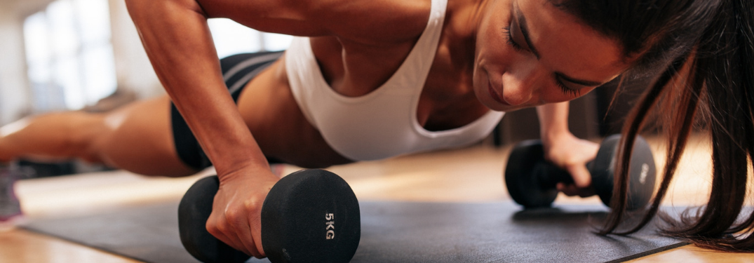 Best Gyms and Fitness Centers in Green Bay