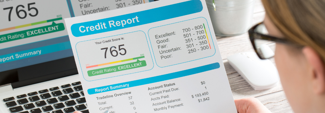 Things You May Not Know Are Hurting Your Credit Score