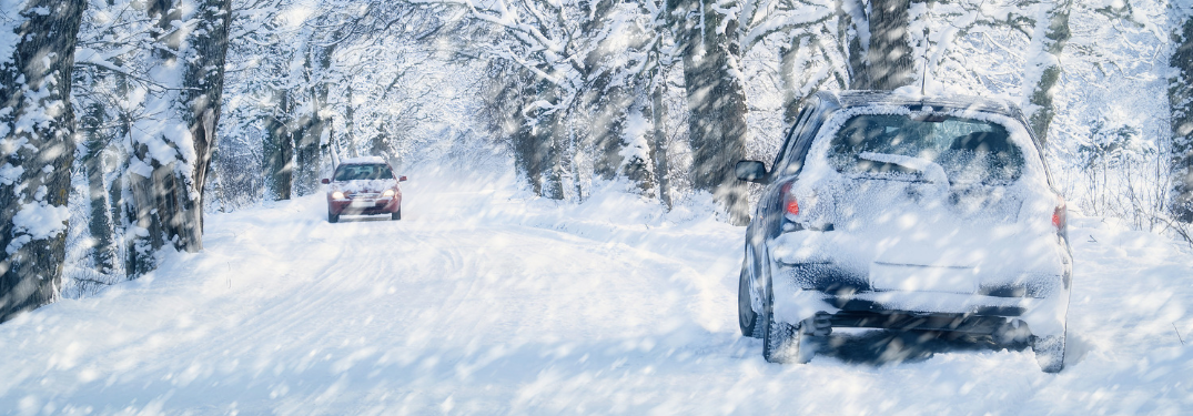 How to Keep Your Car Running Smoothly in Winter