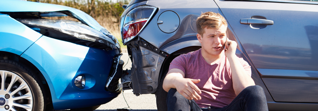 5 Myths About Car Insurance You Need to Know