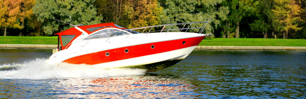 Tips for Trailering & Towing a Boat