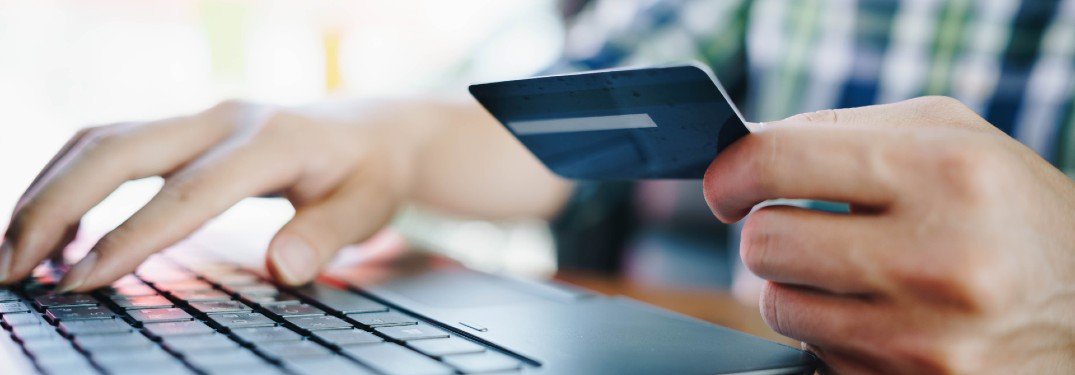 How Can I Lower My Credit Card Payments?
