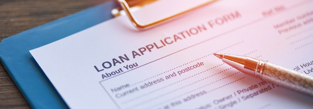 Can a College Student Get a Car Loan?
