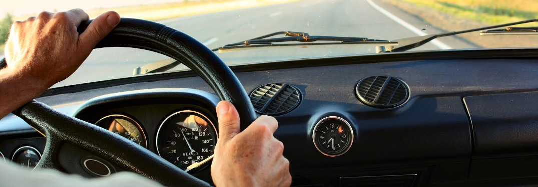 Things to Look for While on a Test Drive