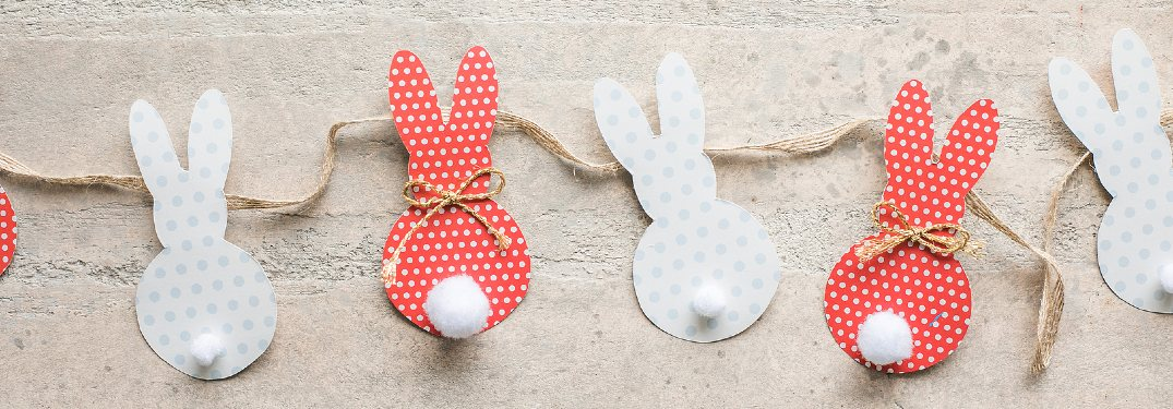 Fun Easter Activity Ideas for Kids and Adults