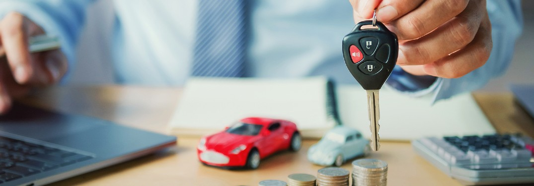 What are the Benefits of In-House Financing for a Car?