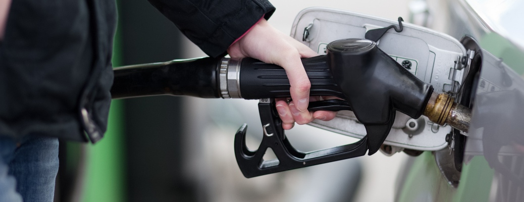 Why don't we use leaded gasoline anymore?