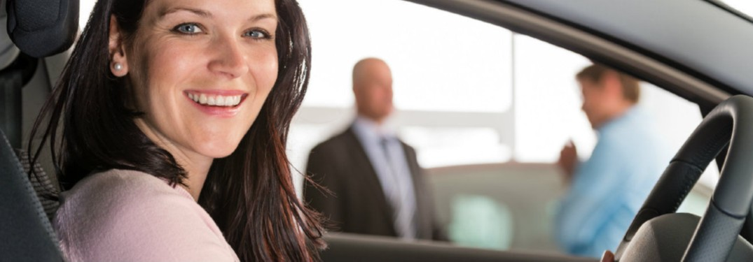 Where to get an Auto Loan with Low credit?