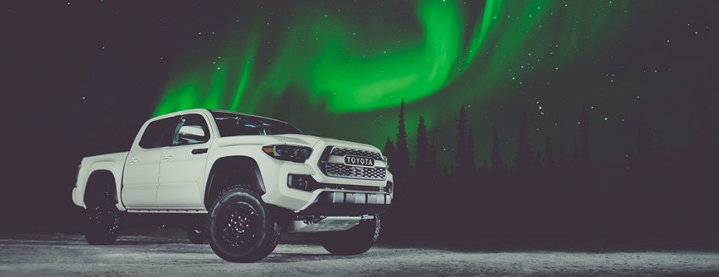 Toyota I Road Release Date >> 2017 Toyota Tacoma Trd Pro Release Date