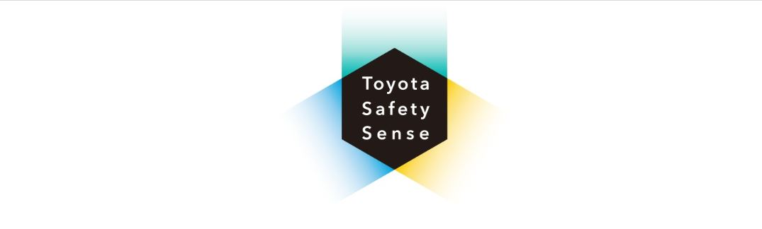 What Safety Features Come with Toyota Safety Sense™ (TSS)?
