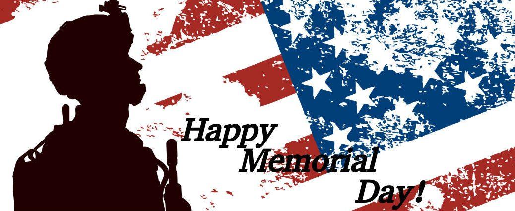 2015 Memorial Day Parade and Events Fort Smith AR at J. Pauley Toyota