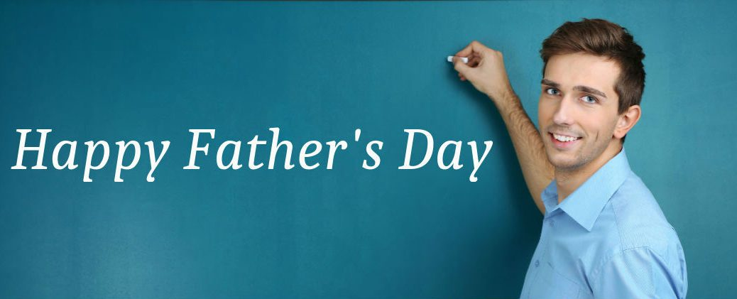 Favorite Father's Day Gift Ideas for Car Lovers at J. Pauley Toyota-Fort Smith AR-New Toyota Dealer-Tips and Tricks