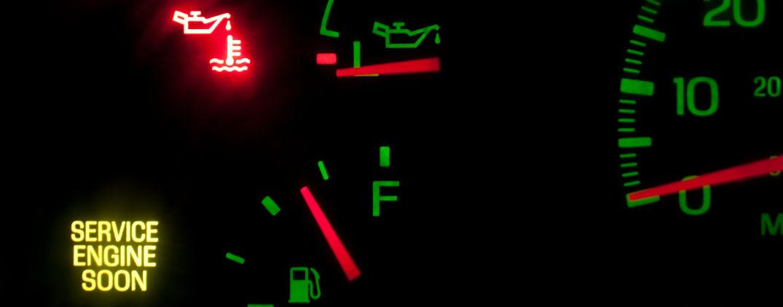 how to understand toyota dashboard warning lights and indicators - j.  pauley toyota  j. pauley toyota